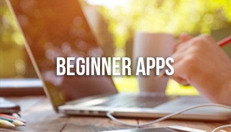 http://www.appyhapps.com/wp-content/uploads/2017/03/Beginners-App-UP.jpg