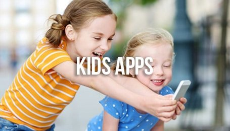 https://www.appyhapps.com/wp-content/uploads/2017/03/Kids-App.jpg