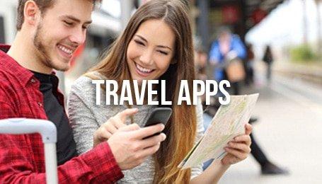 http://www.appyhapps.com/wp-content/uploads/2017/03/Travel-App.jpg