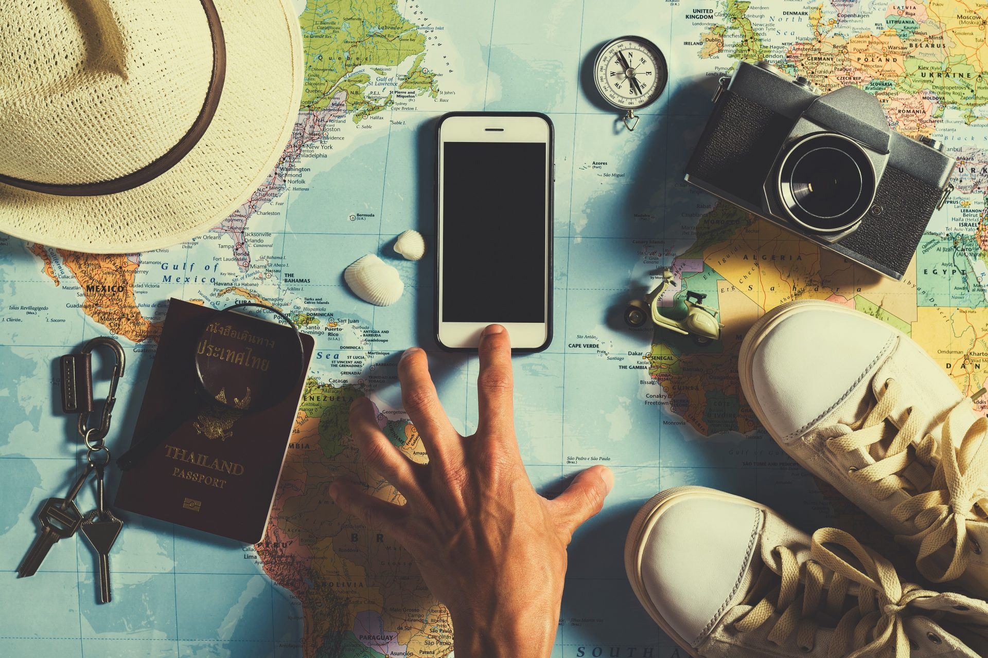 Travel-Apps-2