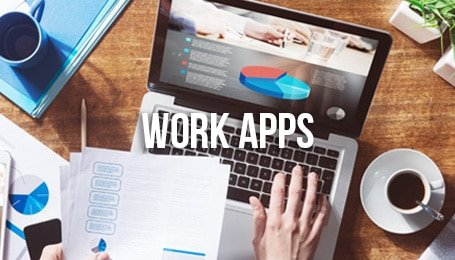 http://www.appyhapps.com/wp-content/uploads/2017/03/WOrk-App.jpg