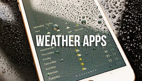 http://www.appyhapps.com/wp-content/uploads/2017/03/Weather-App-UP.jpg