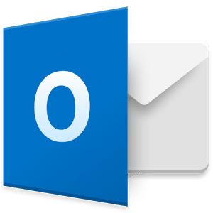 Microsoft Outlook – Email and Calendar