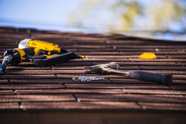 Roofing Advice For Brand New House Owners