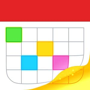 Fantastical 2 – Calendar and Reminders