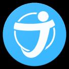 JEFIT-Workout-Tracker-Gym-Log