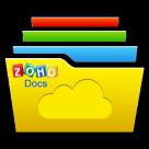 Zoho-Docs