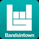 bandsintown-concerts