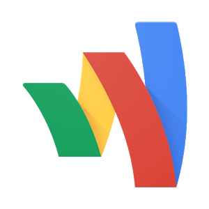 new-google-wallet-icon