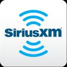 siriusxm-radio