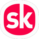 songkick-concerts